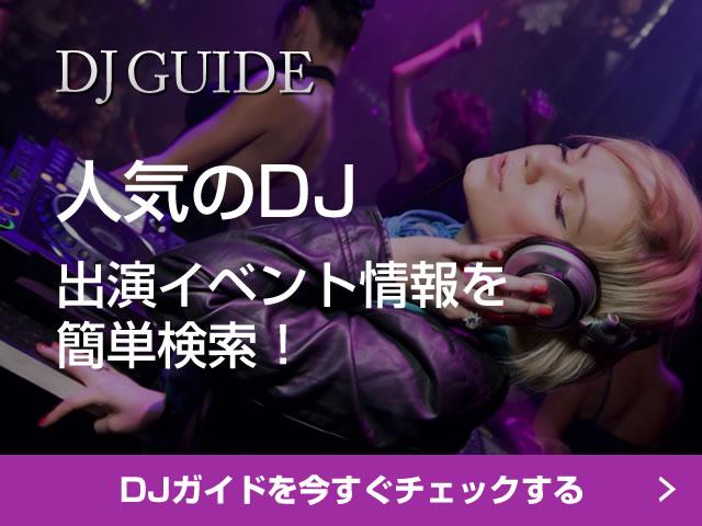 ad_dj-guide
